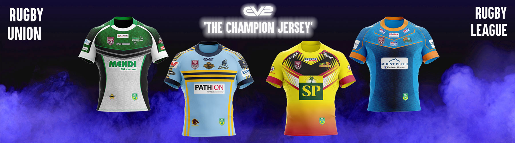 73efb4e55c8 ... Online Bespoke Rugby League and Union Kit Builder/Designer ...