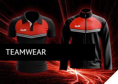 Online Kitbuilder Designer Tool For All Sports Ev2 Sportswear